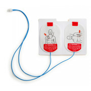 Philips HeartStart Replacement Training Pads III (FR3 AED & AED Trainer 3)