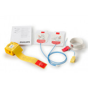 Philips HeartStart FR3 AED Training Pack