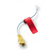 Philips HeartStart Replacement Interconnect Cable (FR3 AED & AED Trainer 3)