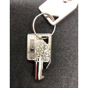 Key 102