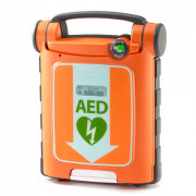 Cardiac Science Powerheart AED G5 Accessories