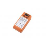 Cardiac Science G5 Battery