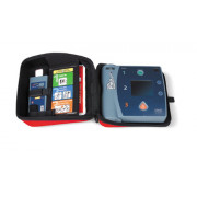 Philips HeartStart FR2+ Accessories