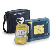 Philips HeartStart FRx Trainer Accessories