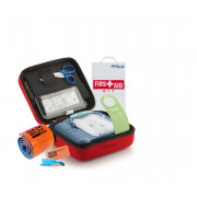 Philips HeartStart OnSite Accessories
