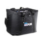 AED Plus Demo Kit Carry Bag