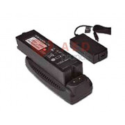 Physio-Control LIFEPAK® 1000 Battery Charger