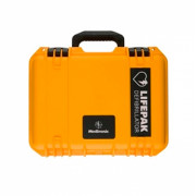 Physio-Control LIFEPAK 1000 Trainer Hard Carry Case