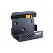 Physio-Control LIFEPAK® 500 and 1000 Wall Bracket