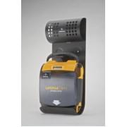 Physio-Control LIFEPAK CR® Plus/EXPRESS AED Wall Mounting Bracket