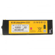 Physio-Control LIFEPAK 1000 Replacement Lithium AED Battery Pak