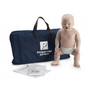 Prestan Professional Infant CPR-AED Training Manikin