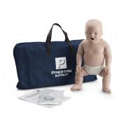 Prestan Professional Series  Infant  Training Manikin