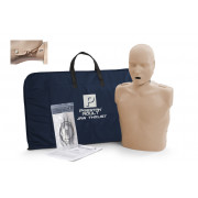 Prestan Professional Adult CPR-AED Training Manikin With Jaw Thrust Head (Without CPR Monitor)