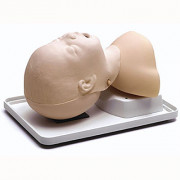 Laerdal Infant Airway Management Trainer