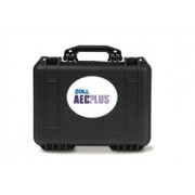 ZOLL AED Plus Small Pelican Case