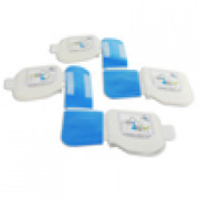 Replacement CPR-D Demo Pads