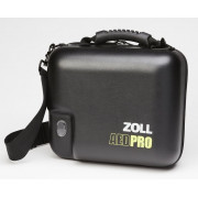 ZOLL AED Pro Replacement Soft Vinyl Carry Case