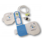 CPR-D Demo Pad