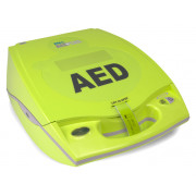 ZOLL AED Plus Fully-Automatic