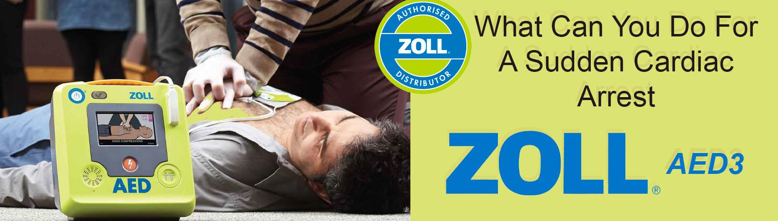 ZOLL 3