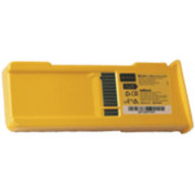 Battery Pack w/9-volt -Defibtech Lifeline AED- High-Use Battery