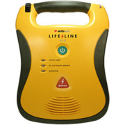 Defibtech Lifeline Accessories