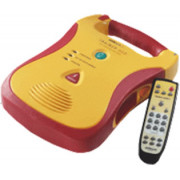 Defibtech Lifeline AED - Trainer Unit