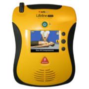 Defibtech Lifeline View Accessories