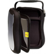 Carry Bag For Defibtech Lifeline View AED