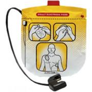 Set Electrodes (Defibtech Lifeline View AED)