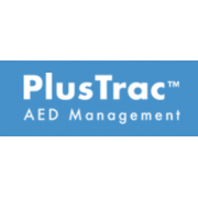 Canadian PlusTrac Professional (1 Year)
