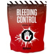 Bleeding Control Kit (Vacuum Packed)