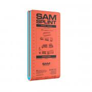 SAM Splint Civilian 36 Inch Flatfold
