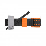 SAM XT Extremity Tourniquet Hi-Viz Orange